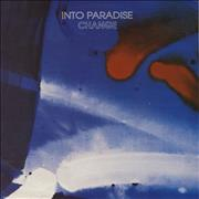 Click here for more info about 'Into Paradise - Change'