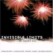 Click here for more info about 'Invisible Limits - The Limited Box'