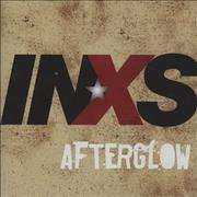 Click here for more info about 'Inxs - Afterglow'