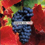 Click here for more info about 'Inxs - Beautiful Girl'
