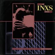 Click here for more info about 'Inxs - Don't Change'
