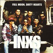 Click here for more info about 'Inxs - Full Moon, Dirty Hearts'