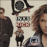 Click here for more info about 'Inxs - Kick - Hype Sticker & Brits Sticker'