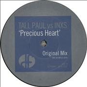Click here for more info about 'Precious Heart'