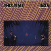 Click here for more info about 'Inxs - This Time'