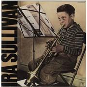 Click here for more info about 'Ira Sullivan - Ira Sullivan'