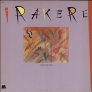 Click here for more info about 'Irakere - Chekeré Son'
