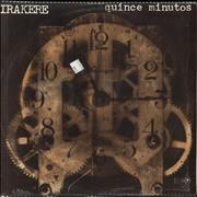 Click here for more info about 'Irakere - Quince Minutos - shrink'