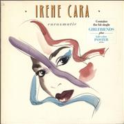 Click here for more info about 'Irene Cara - Carasmatic'