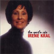 Click here for more info about 'Irene Kral - The Gentle Rain'