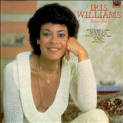 Click here for more info about 'Iris Williams - Beautiful'
