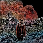 Click here for more info about 'Iron & Wine - Kiss Each Other Clean'
