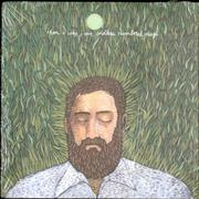 Click here for more info about 'Iron & Wine - Our Endless Numbered Days + 7
