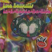 Click here for more info about 'Iron Butterfly - In-A-Gadda-Da-Vida - Deluxe Edition'
