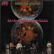 Click here for more info about 'Iron Butterfly - In-A-Gadda-Da-Vida - UK p/s'
