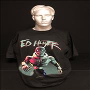 Click here for more info about 'Ed Hunter - XL'