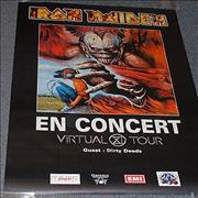 Click here for more info about 'En Concert'