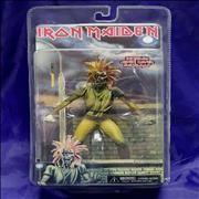 Click here for more info about 'Iron Maiden - Iron Maiden - Neca'
