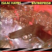 Click here for more info about 'Isaac Hayes - Enterprise - His Greatest Hits'