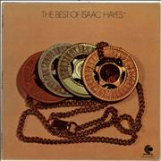Click here for more info about 'Isaac Hayes - The Best Of Isaac Hayes'