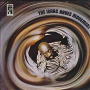 Click here for more info about 'Isaac Hayes - The Isaac Hayes Movement'