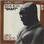 Click here for more info about 'Isaac Hayes - Theme From 'Shaft''
