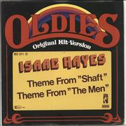 Click here for more info about 'Isaac Hayes - Thme From Shaft'