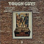 Click here for more info about 'Isaac Hayes - Tough Guys'
