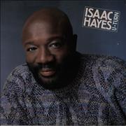 Click here for more info about 'Isaac Hayes - U-Turn'