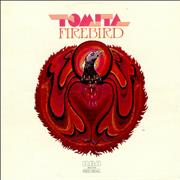Click here for more info about 'Isao Tomita - Firebird'