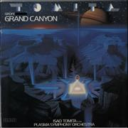 Click here for more info about 'Grand Canyon'
