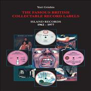 Click here for more info about 'Island Records - Island Records 1962 - 1977'