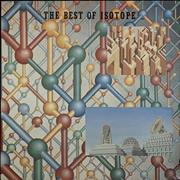 Click here for more info about 'Isotope - The Best Of'