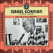 Click here for more info about 'Israel Gorman - At Happy Landing'