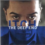 Click here for more info about 'Itch - The Deep End'