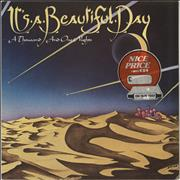 Click here for more info about 'It's A Beautiful Day - A Thousand And One Nights'