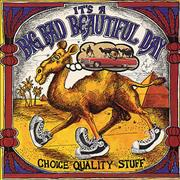 Click here for more info about 'It's A Beautiful Day - Choice Quality Stuff / Anytime'