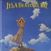 Click here for more info about 'It's A Beautiful Day - The Columbia Years 1969-1973'
