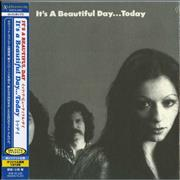Click here for more info about 'It's A Beautiful Day - Today'