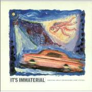 Click here for more info about 'It's Immaterial - Driving Away From Home [Jim's Tune]'