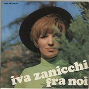 Click here for more info about 'Iva Zanicchi - Fra Noi'