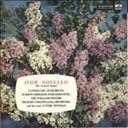 Click here for more info about 'Ivor Novello - Ivor Novello (His Greatest Songs)'