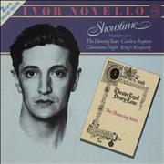 Click here for more info about 'Ivor Novello - Showtime'