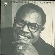 Click here for more info about 'Ivory Joe Hunter - 7th Street Boogie'