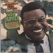 Click here for more info about 'Ivory Joe Hunter - I've Always Been Country'