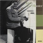 Click here for more info about 'Ivory Joe Hunter - The Hits'