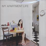 Click here for more info about 'Ivy (Indie) - Apartment Life'