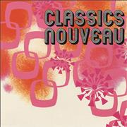 Click here for more info about 'Ivy (Indie) - Classics Nouveau'