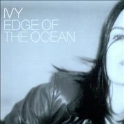 Click here for more info about 'Ivy (Indie) - Edge Of The Ocean'