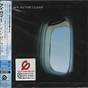 Click here for more info about 'Ivy (Indie) - In The Clear'
